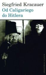 Od_Caligariego_do_Hitlera_
