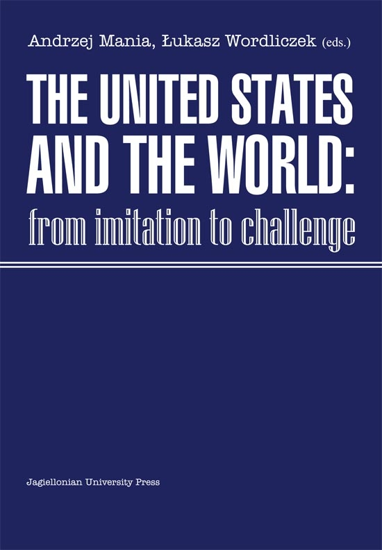 The_United_States_and_the_world._From_imitation_to_challenge_