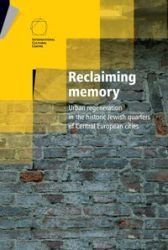 Reclaiming_memory._Urban_regeneration_in_the_historic..._