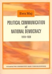 Political_Communication_of_National_Democracy_1918_1939