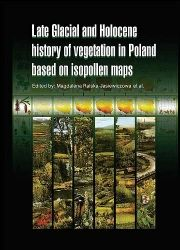 Late_Glacial_and_Holocene_history_of_vegetation_in_Poland_ba_