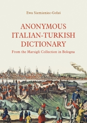 Anonymous_Italian_Turkish_Dictionary._From_the_Marsigli_Collecrion_in_Bologna_