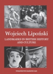 Landmarks_in_British_History_and_Culture._A_Monograph_of_Selected_Issues