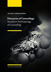 Discourses_of_Counsellogy._Toward_an_Anthropology_of_Counselling