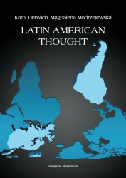 Latin_American_Thought._Problems_and_Perspectives___Three_Case_Studies_
