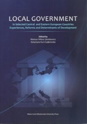 Local_Government_in_Selected_Central_and_Eastern_European_Countries_Wxperiences__Reforms_and_Determinants_of_Development