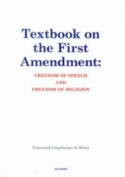 Textbook_on_the_First_Amendment__Freedom_of_Speech_and_Freedom_of_Religion