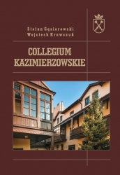 Collegium_Kazimierzowskie._On_the_Boundary_Between_Two_World_