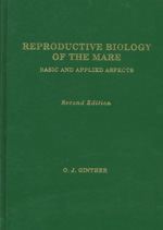 Reproductive_Biology_of_the_Mare._Basic_and_Applied_Aspects_