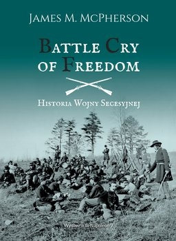 Battle_Cry_of_Freedom._Historia_Wojny_Secesyjnej_m.