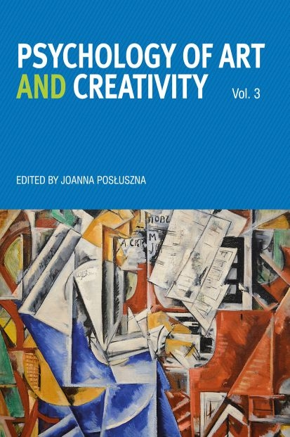 Psychology_of_Art_and_Creativity_3