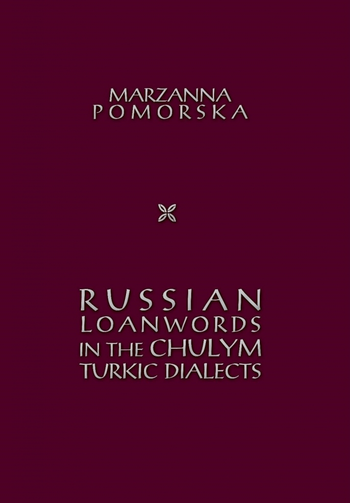 Russian_loanwords_in_the_Chulym_Turkic_dialects_