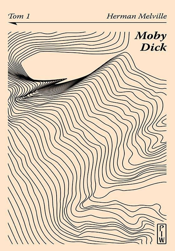 Moby_Dick__t._1_2