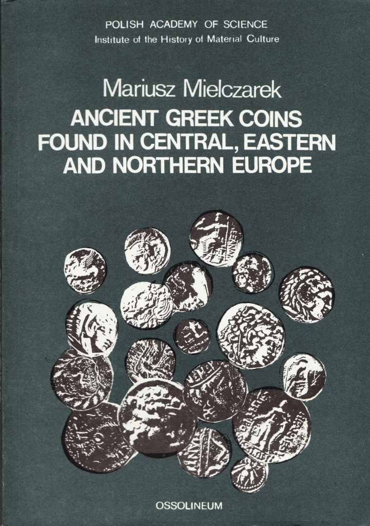 Ancient_Greek_Coins_Found_in_Central__Eastern_and_Northern_Europe_