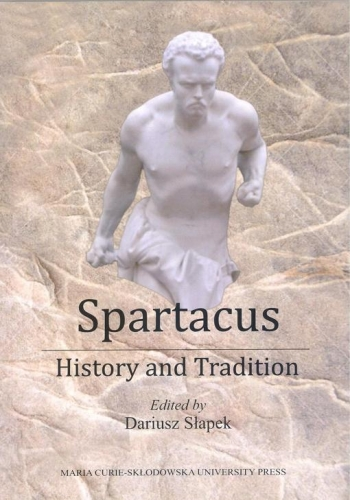 Spartacus._History_and_tradition
