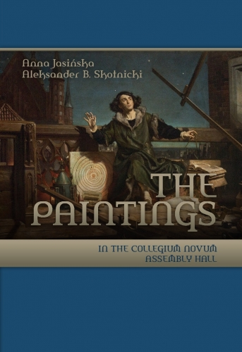 The_Paintings_in_the_Collegium_Novum_Assembly_Hall