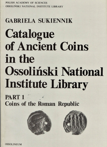Catalogue_of_Ancient_Coins__1__Coins_of_the_Roman_Republic_