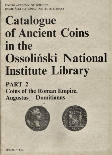 Catalogue_of_Ancient_Coins__2__Coins_of_the_Roman_Empire._Augustus_Domitianus_