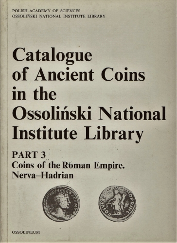 Catalogue_of_Ancient_Coins__3__Coins_of_the_Roman_Empire._Nerva_Hadrian_
