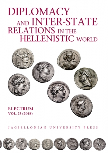 Diplomacy_and_Inter_State_Relations_in_the_Hellenistic_World