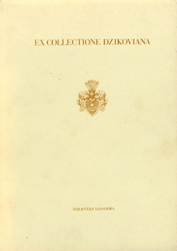 Ex_collectione_dzikoviana_