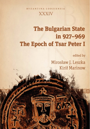 The_Bulgarian_State_in_927_969._The_Epoch_of_Tsar_Peter_I