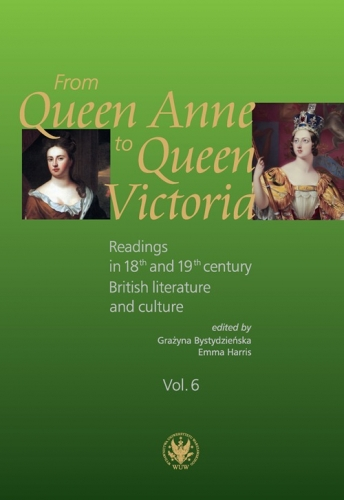 From_Queen_Anne_to_Queen_Victoria._Readings_in_18th_and_19th_century_British_literature_and_culture