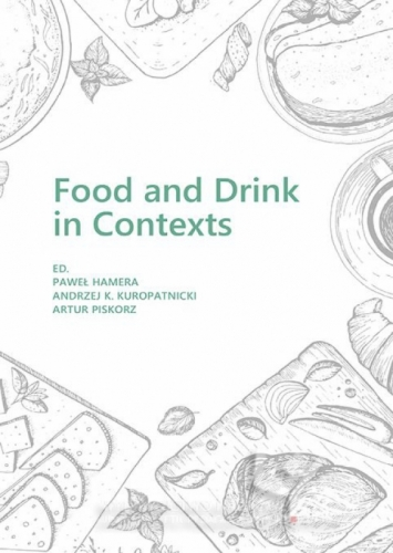 Food_and_Drink_in_Contexts
