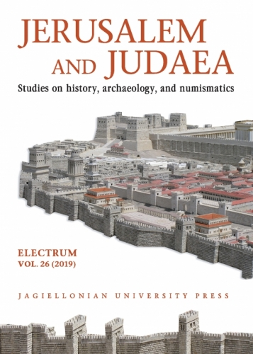 Jerusalem_and_Judaea