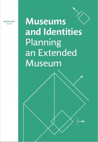 Museums_and_Identities._Planning_an_Extended_Museum_