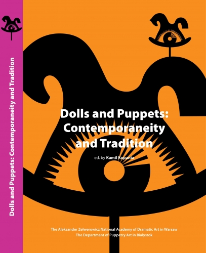 Dolls_and_Puppets__Contemporaneity_and_Tradition_
