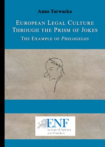 European_Legal_Culture_Through_the_Prism_of_Jokes._The_Example_of_Philogelos_