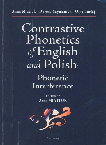 Contrastive_Phonetics_of_English_and_Polish__Phonetic_Interference_