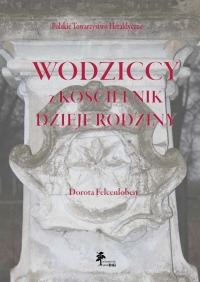 Wodziccy_z_Kościelnik._Dzieje_rodziny