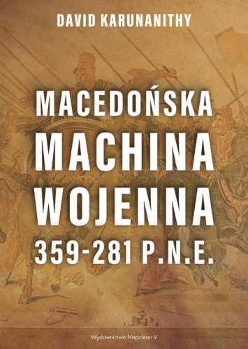 Macedonska_machina_wojenna_359_281_p.n.e.