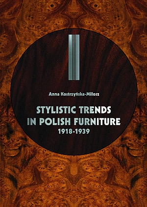 Stylistic_Trends_in_Polish_Furniture_1918_1939_