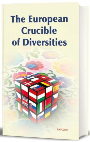 The_European_Crucible_of_Diversities_
