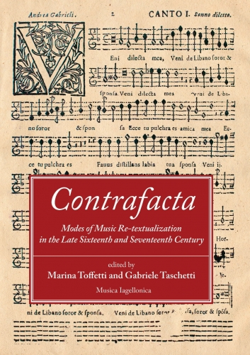 Contrafacta._Modes_of_Music_Re_textualization_in_the_Late_Sixteenth_and_Seventeenth_Century