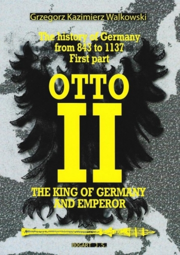 Otto_II._The_King_of_Germany_and_Emperor