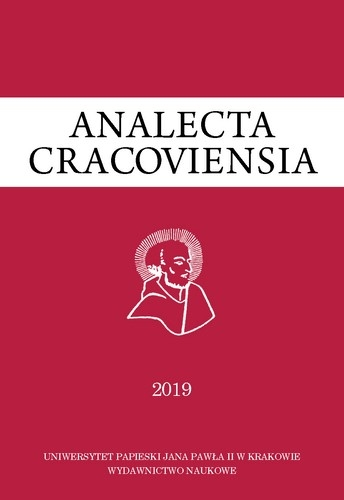 Analecta_Cracoviensia_2019__51_