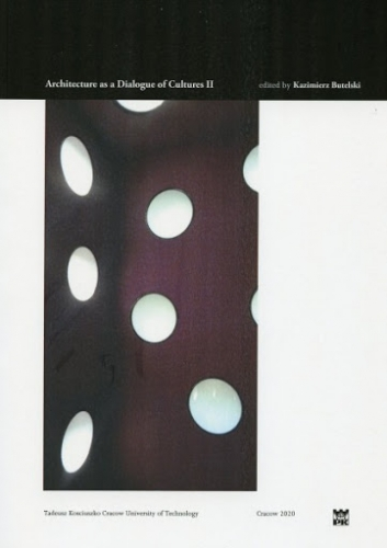 Architecture_as_a_Dialogue_of_Cultures_II