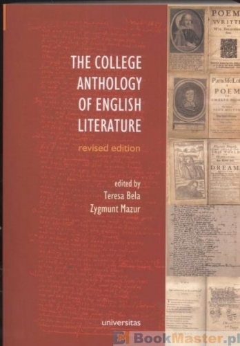 The_College_Anthology_of_English_Literature._Revised_edition
