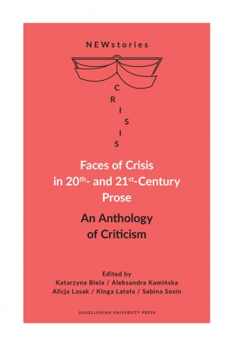 Faces_of_Crisis_in_20th__and_21st__Century_Prose._An_Anthology_of_Criticism
