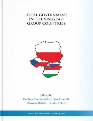 Local_Government_in_The_Visegrad_Group_Countries