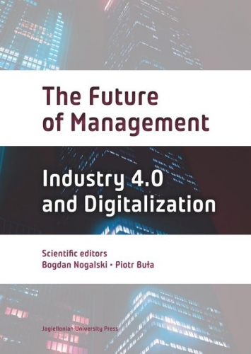 The_Future_of_Management