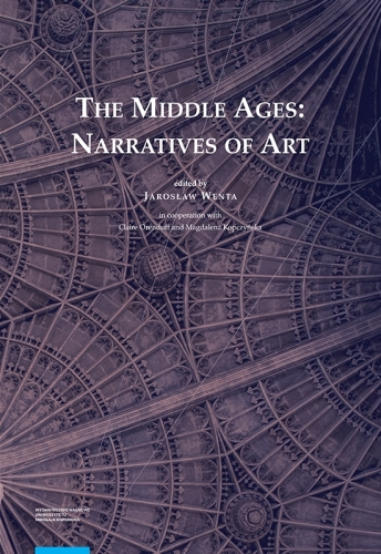The_Middle_Ages__Narratives_of_Art