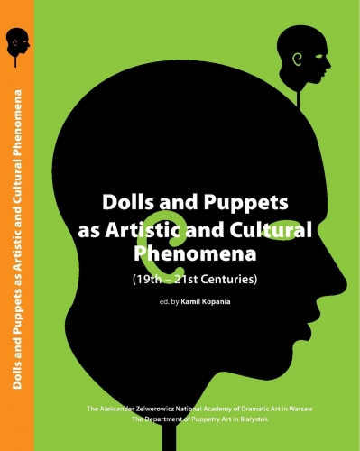 Dolls_and_Puppets_as_Artistic_and_Cultural_Phenomena__19th_21st_Centuries_