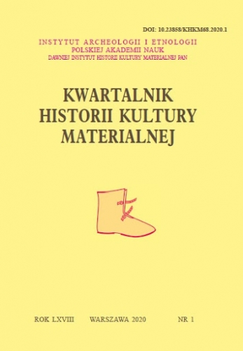 Archaeologia_Polona_vol._57__2019_The_Neolithic_in_Polish_Lands