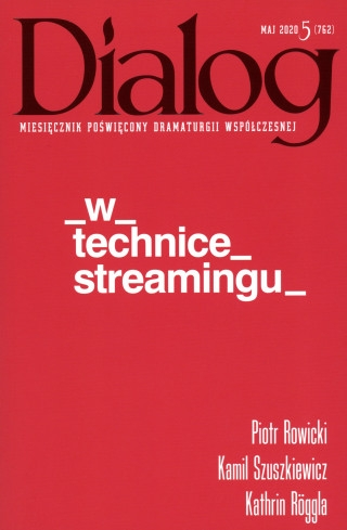 Dialog_2020_5._W_technice_streamingu
