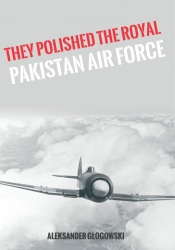 They_polished_The_Royal_Pakistan_Air_Force